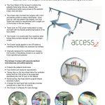 Access 2 Anesthesia
