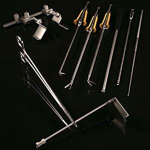 SONTEC Instruments
